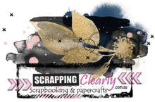 Scrappingclearly